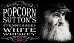Popcorn-Sutton's-Tennessee-White-Whiskey