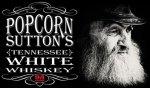Popcorn-Sutton's-Tennessee-White-Whiskey